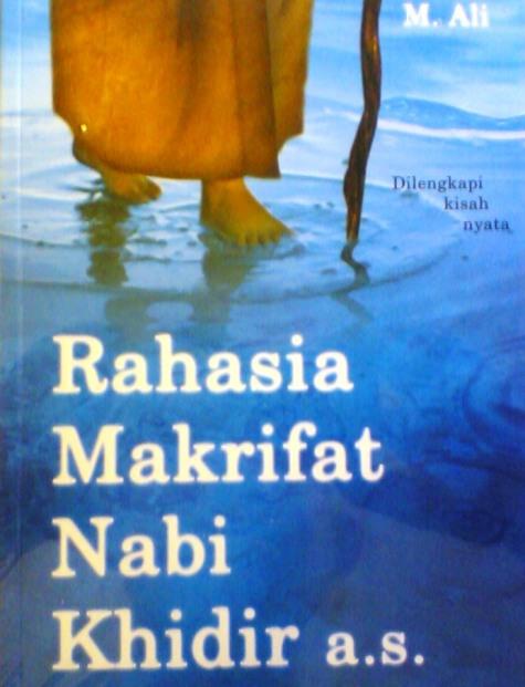 Sampul-Cover Buku